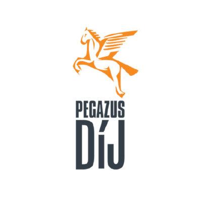 pegazus_web
