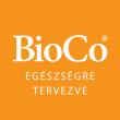 BioCo – Egészségre Tervezve